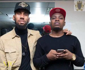 olamide-nobodys-fault-ft-phyno