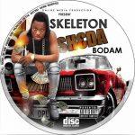 Skeleton – Sheda Bodam (Prod. By Beat On Fire)