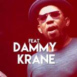 Eze – Gbera (ft. Dammy Krane) (Official Video)