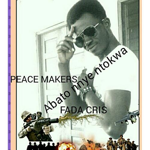 Peace Makers - Abato Nnye Ntokwa