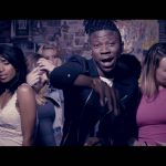 Stonebwoy – Problem (Official Video)