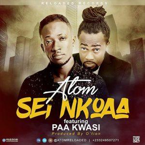 atom-ft-paa-kwasi-sei-nkoaa
