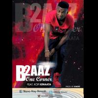BAAZ One Corner Feat