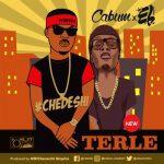 Cabum – Terle ft E