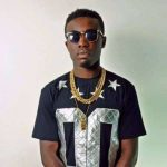 Criss Waddle – Dada Naa (Prod. By Eyoh Soundboy)