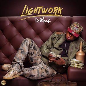 D-Black feat. E.L – Wontumi (Prod. DJ Breezy)