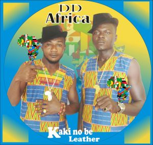 d-d-africa-kaki-no-be-leather