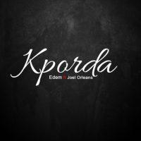 Edem feat Joel Orleans – Kporda Prod by Magnom