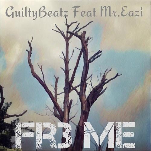 Guilty Beatz x Mr Eazi – Fr3 Me (Dedicated to Abby)