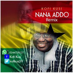 kofi-kusi-akufo-addo-remix-prod-by-bethel