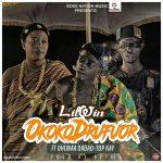 LilWin – Okukudofo (Ft. Ohemaa Dadao x Top Kay) Prod by Apya