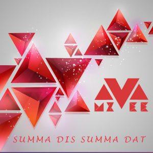 mzvee-summa-dis-summa-dat-prod-by-richie-mensah