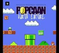 Popcaan New Level
