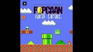 Popcaan – New Level