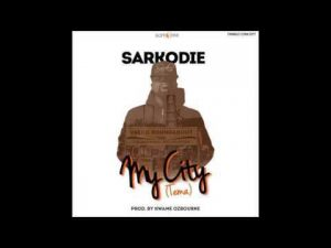 sarkodie-my-city-tema-prod-by-possigee