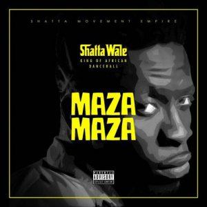 shatta-wale-maza-maza-prod-by-stone-b