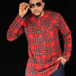 """Gbera"" To Shoot Eze To The Next Level"