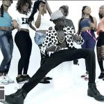 Lil Win – Choices (Feat. Young Chorus) (Official Video)