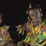 Lil Win – Okokodrufuor (Feat. Ohemaa Dadao & Top Kay) (Official Video)