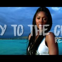 tiwa savage key to the city remi