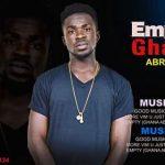 Empty – Ghana Abrabo