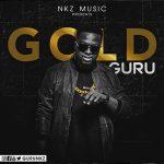 Guru – Gold (Prod By Peewezel)