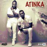 Keche – Atinka (Prod. By StreetBeat)
