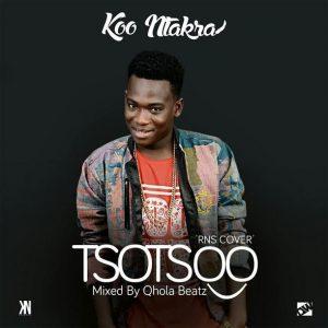 koo-ntakra-tsotsoo-rns-cover-mixed-by-qhola