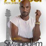 Kwabena Kwabena – Siwagedem (Prod by Kaywa)