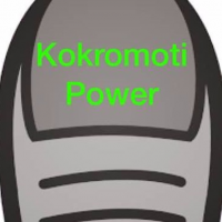 Kwaw Kese Kokromoti Power Prod By Coptic