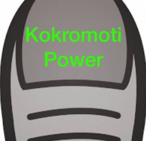 kwaw-kese-kokromoti-power-prod-by-coptic