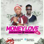 Louis Smart X Rhino Riginal – Money Love (Prod. By Caliber)
