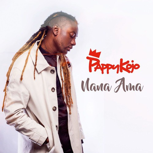 Pappy Kojo – Nana Ama (Prod. by T Beats)