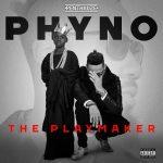 Phyno – Okpeke ft. 2Baba & Flavour
