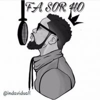 Sarkodie Fa Sor Ho Prod By MOB Mixed By PossiGee 200x200 - Sarkodie - Fa Sor Ho Instrumental (Prod.By M.O.G Beatz )