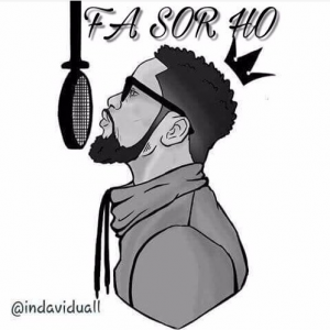 sarkodie-fa-sor-ho-prod-by-mob-mixed-by-possigee