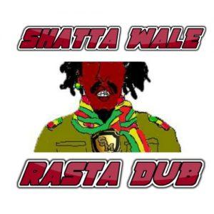 shatta-wale-rasta-dub-prod-by-da-maker