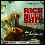 Strongman – RNS Prod By Joekole 150x150 - Strongman – Charcoal (Prod By TubhaniMuzik)