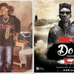 Tic Tac – Do All (Feat Pappy Kojo)