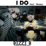 Bizzi B – I Do Feat.  Wenny (Prod. By Kasapa Beatz)