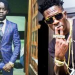 Jupitar x Shatta Wale – Blood Rainfall