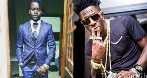 Jupitar x Shatta Wale Blood Rainfall 300x160 - Jupitar x Shatta Wale - Blood Rainfall