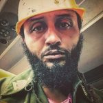 Wanlov – Ah Well (D-Black Diss)