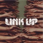 Ycee – Link Up ft. Reekado Banks