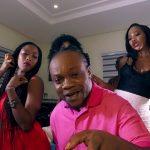 Daddy Lumba – Enko Den (Official Video)