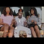 KissMe – Sexy Girls (ft Blaq Wolves) (Official Video)