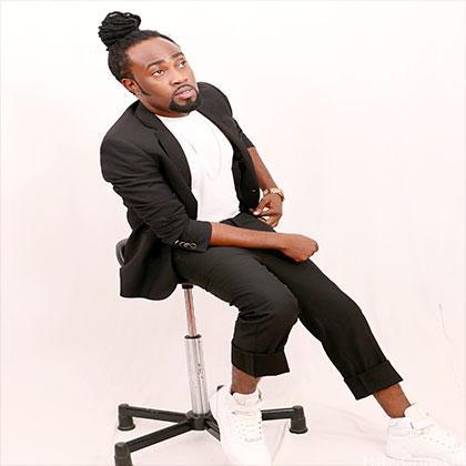 Paa Kwasi – Akpaso (prod. by o'tion)