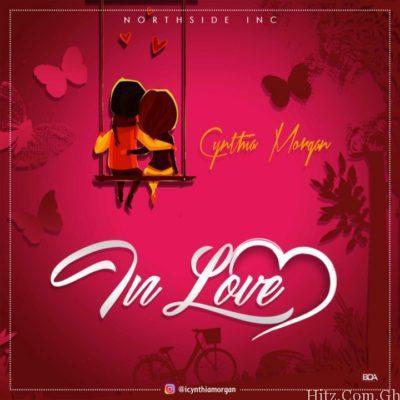 Cynthia Morgan – In Love