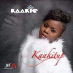 Kaakie – Too Sweet (Prod By JMJ)