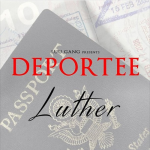 Luther – Deportee (Go Low Cover)